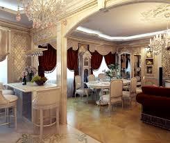 royal home decor royal home designs home designing