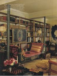 Best Books Images On Pinterest Books The Library And - Home interior design books