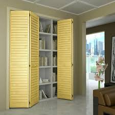 Space Saving Closet Doors Space Saving Closet Door Space Saving Closet Doors