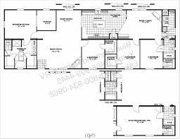 Dual Master House Plans by Bedroom Light Fixtures Ideas U2013 Aneilve Modern Bedrooms