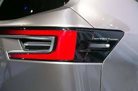subaru suv concept first look subaru viziv 7 suv concept automobile magazine