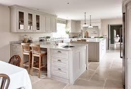 charming english farmhouse sims hilditch kitchen pinterest