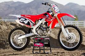 toy motocross bikes this is the bike im probly gana get this summer honda crf250r