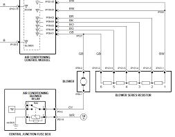 jaguar x type wiring diagram pdf jaguar wiring diagram gallery
