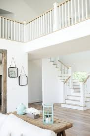 best 20 white ceiling paint ideas on pinterest ceiling paint