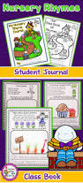 25 best rhymes for kids ideas on pinterest rhymes for babies
