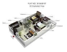 Serenity Floor Plan Aakruthi U0027s Serenity Location Price Amenities U0026 Frequently