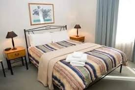 2 Bedroom Accommodation Adelaide Book City South Apartments In Adelaide Hotels Com