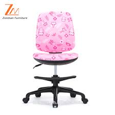 Pink Office Chair Office Chair With Footrest Office Chair With Footrest Suppliers