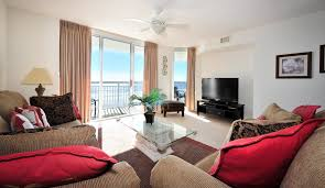 hotels with 2 bedroom suites in myrtle beach sc 2 bedroom condos myrtle beach oceanfront condo for sale bedroom