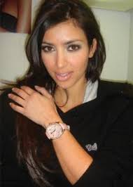 kris jenner diamond earrings jacob co timepieces jewelry engagement rings