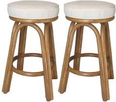 awesome kitchen bar height stools plans home and interior