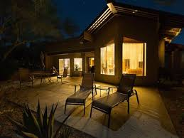 top 50 borrego springs vacation rentals vrbo