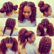 vixen sew in on short hair best 25 ideas about vixen sew in hairstyles find what you ll love