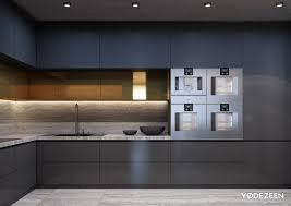 minimalist u0026 luxurious house in miami by yødezeen modern home decor