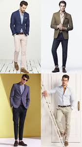 men u0027s smart casual dress code inspiration lookbook men u0027s