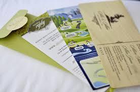 Abbreviation Of Rsvp In Invitation Card Wedding Invitation Wording How To Word Your Wedding Invitations