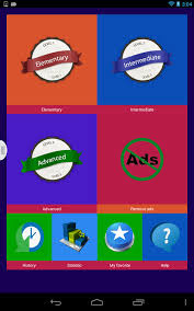 english grammar test pro android apps on google play