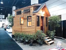 tiny house show orlando home show tiny home builders