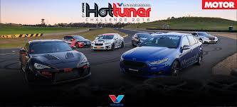 street tuner cars tuner 2016 motor