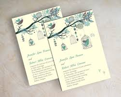 bird wedding invitations blue wedding invitations for 2014 wedding trends invitesweddings