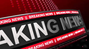 breaking news intro videohive after effects template youtube