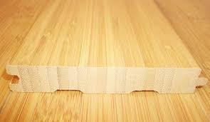 Bamboo Flooring Vs Hardwood Flooring 5 Reasons To Choose Bamboo Wood Flooring Justasksabrina Com