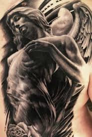 9 best religious tattoo sketches for men images on pinterest art