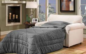canyon chair bed cottage home and garden resources for creating