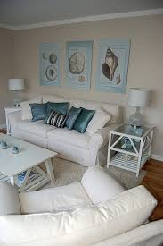 inspired living rooms 37 sea and inspired living rooms digsdigs