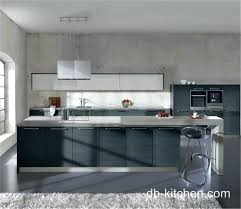 gray gloss kitchen cabinets white gloss kitchen cabinets white gloss kitchen cabinet white shiny