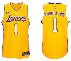 los angeles lakers jerseys cheap nba basketball los angeles lakers