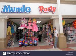 party supply stores managua nicaragua metrocentro shopping center centre mall business