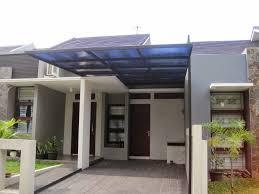 prefab guard house design minimalist home idolza