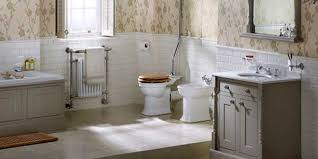 Traditional Bathroom Ideas by Bathroom Photo Create A Traditional Bathroom