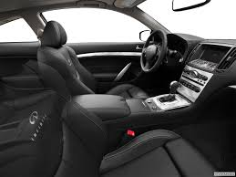 home design ideas 2013 amazing 2013 infiniti g37 interior home design ideas contemporary
