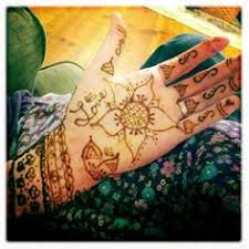 full palm henna tattoo traditional henna design 2 jpg 271 320