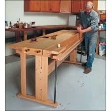 Woodworking Shows 2013 Las Vegas by Woodworking Shows 2013 Las Vegas Diy Woodworking Plans