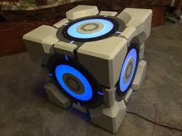 storage cube coffee table i built u fetchbeer s weighted storage cube coffee table rebrn com