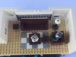 iron man malibu house lego ideas avenger u0027s malibu mansion