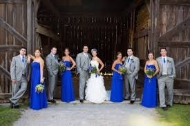 bonbonniã re mariage cfb 423873 jpg