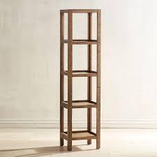 11 best bookcase hallway 15 5 to doorway 13 25 to molding images