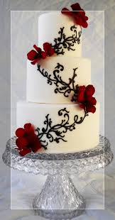 wedding cake m s wedding cake ms cakes by iris wedding cakes jackson ms