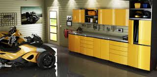 garage cabinets flooring and organizers park city utah garage cabinets to fit your style