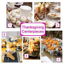 idyllic thanksgiving decorating in thanksgiving centerpiece