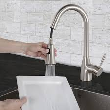 Vigo Kitchen Faucets Vigo Kitchen Faucet Warranty Best Kitchen 2017