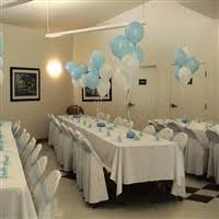 Wedding Linens Avail Wedding Tablecloths At The Best Cost From Razatrade