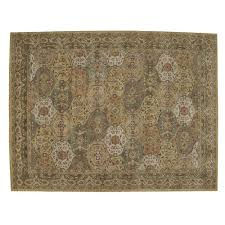 Area Rugs From India India House Floral Rug 3 6 X 5 6 Floral Rug India And Floral