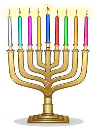 where can i buy hanukkah candles hanukkah candles candle prayer lighting audio how many