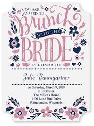 wording for bridal luncheon invitations bridal shower brunch invitations dhavalthakur